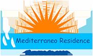 Mediterraneo Residence — Marina di Camerota